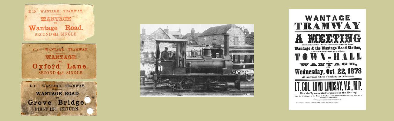 'tramway