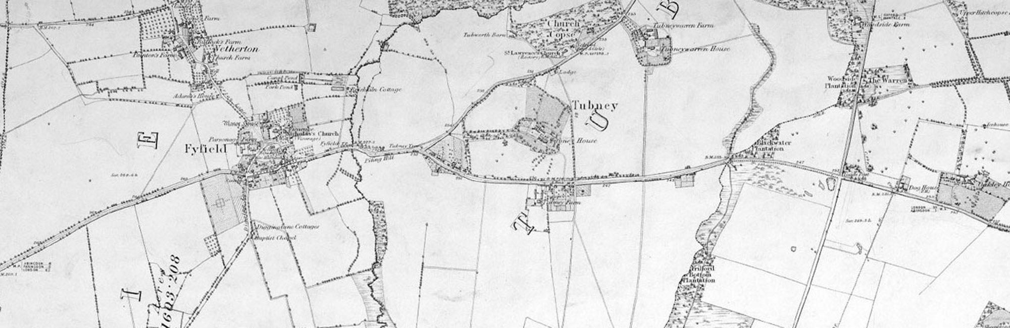 'map'/